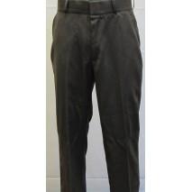 DRESS PANT (POLY-VISCOSE)