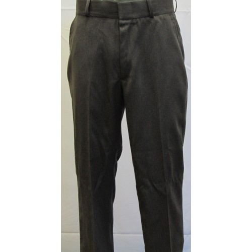 DRESS PANT (POLY-VISCOSE)
