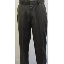 DRESS PANT (POLYESTER)