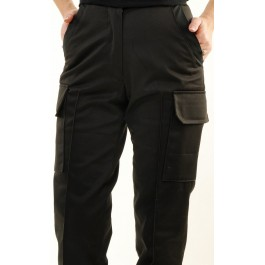 TACTICAL PANT (SCORPION)