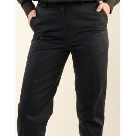DRESS PANT (SCORPION)