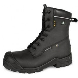 G2M Boots