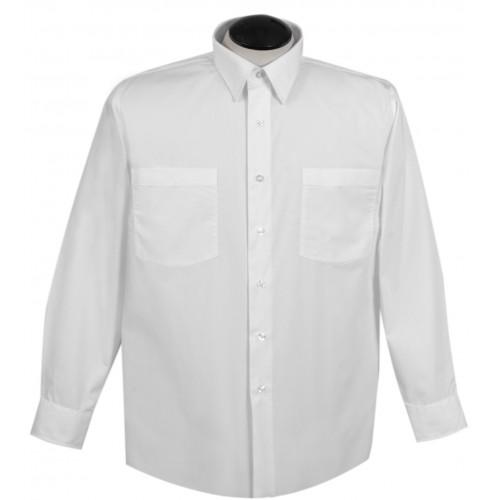DRESS SHIRT (SCORPION)