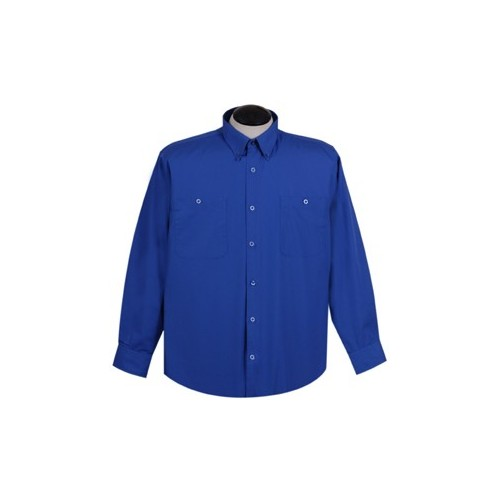 DRESS SHIRT BD (SCORPION)