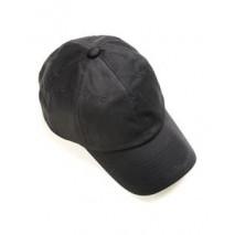 Cap (Cotton)