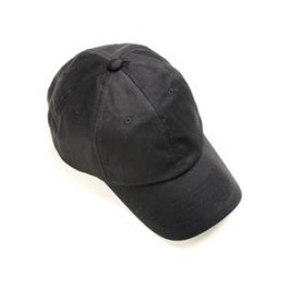 Cap (Cotton)