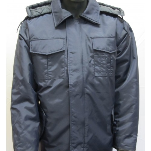 THERMOGUARD PARKA (SCORPION)