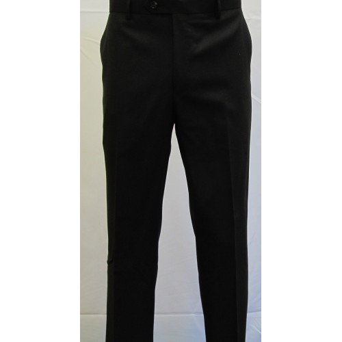 DRESS PANT (POLY-WOOL)