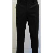 DRESS PANT (POLY-WOOL)