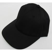 CAP (POLY/COTTON)