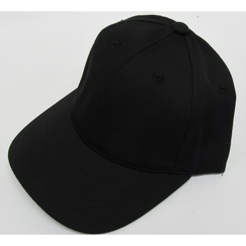 CAP (POLY/COTTON)