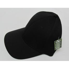 CAP (BAMBOO)