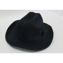 STETSON HAT (SCORPION)