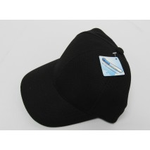 CAP (POLYESTER)