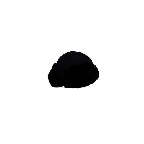 YUKON CAP (SCORPION)