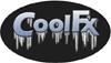 coolfxtag
