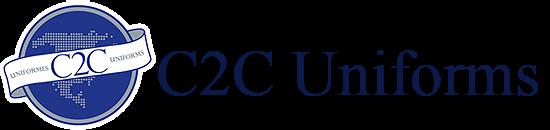 C2C Uniforms